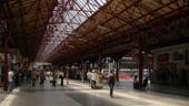 Proceduri de infringement in sectorul feroviar contra mai multor tari, inclusiv Romania
