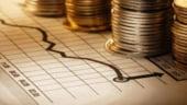 Economii in criza: Cum castiga o firma zeci de mii de lei angajand someri de peste 45 de ani