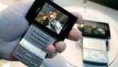 Factura de mobil mai ieftina cu 30% in urmatorii 3 ani