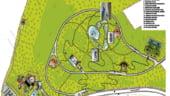 Investitie controversta la Botosani: 20 de milioane de euro pentru un megaparc de agrement