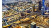 Dupa ce au rupt relatiile cu Qatarul, Emiratele au ajuns sa cumpere petrol din SUA