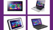 Windows 9, prima interactiune cu utilizatorii - cand ar putea avea loc si ce schimbari va aduce