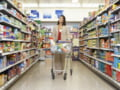 Agrostar cere masuri suplimentare, odata cu reducerea TVA la alimente