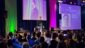 Florian Meissner, EyeEm: Am atras investitii cu sase luni inainte de a lansa produsul