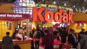 Kodak: Bonusuri de 13,5 mil dolari pentru a-si pastra managerii