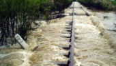 Asirom: despagubiri de cel putin 4 mil euro, ca urmare a inundatiilor