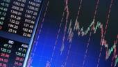 Economia a scazut cu 2,6% in trimestrul I