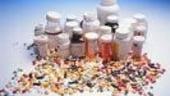 Pe piata farmaceutica autohtona, trei companii ocupa pozitia nr. 1