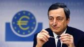 Seful BCE, favorabil unei interventii europene in proiectele de buget nationale