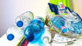 Opinie Deloitte: Ce firme vor fi afectate de interzicerea articolelor din plastic?