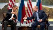 Ce castiga Rusia luptand cu ISIS in Siria?