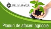 7 planuri de afaceri agricole profitabile in 2015