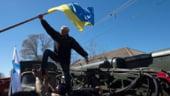 Ucraina vrea sa ocupe locul Rusiei in cadrul G8