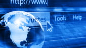 Studiu: Romanii cred ca Internetul le poate rezolva problemele zilnice