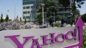 Yahoo va comanda patru seriale pentru a-si dezvolta productia video online