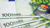 Germania este campioana Europei la cresterea salariilor