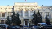 Rusii au scos ilegal din tara 50 de miliarde de dolari in 2012