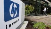 HP s-a razgandit. Isi pastreaza divizia de PC-uri