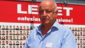 Afacerile producatorului de mobila Lemet au crescut cu 10% in 2013