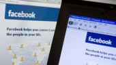 Facebook, interzis in companiile germane