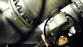 70 milioane de euro au pierdut companiile bulgare din cauza crizei gazelor