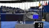 Comisia Europeana da Romania in judecata din cauza drepturilor de autor
