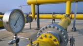 Romania discuta la Bruxelles conectarea la conducta de gaze Trans Adriatic Pipeline