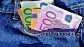 Angajatii Deutsche Bank au bonusuri tot mai mari, chiar daca banca e pe pierdere de ani de zile