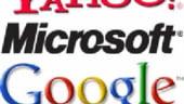 Microsoft, Google si Yahoo, penalizate pentru promovarea jocurilor de noroc