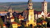Alba Iulia este primul municipiu din Romania care obtine rating din partea agentiei Moody's