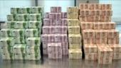 Romania obtine cel mai bun randament la obligatiunile pe 7 ani, in euro