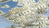 Bogatii care vin la Davos sunt mai prosperi ca oricand. Cat au crescut averile miliardarilor