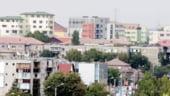 Tendintele pietei imobiliare din Timisoara in 2012