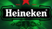 Heineken Romania: Afaceri in crestere cu peste 11% in S1