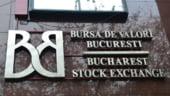 Bursa a pierdut intr-o singura zi tot ce acumulase in 2018 din cauza masurilor anuntate de Guvern