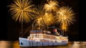 Revelion 2013: Ce croaziera alegi?