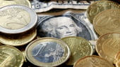 Wall Street Journal: UE si SUA abordeaza diferit problemele economice