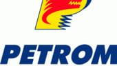 Oferta de preluare a Petrom Aviation de catre Petrom va incepe in 16 decembrie