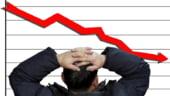 """Coface: Unele falimente vor fi """"rasunatoare"""""""