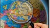 Europa Centrala si de Est se afla in topul regiunilor propice pentru fuziuni si achizitii