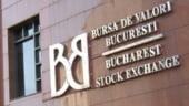 BVB va aplica un nou bloc de tranzactionare pe pietele Reglementa si Rasdaq