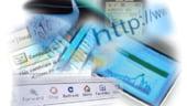 """""""Digital marketing forum"""", eveniment dedicat marketingului online si mobil, va incepe miercuri"""