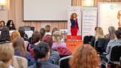Elite Business Women premiaza femeile revolutionare din mediul de afaceri