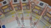 Invazie de euro! Ce efecte vor fi in Romania?