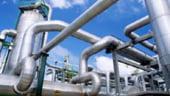 UE s-ar putea aproviziona cu gaz din Nigeria
