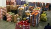 UE deblocheaza 125 milioane de euro pentru a ajuta agricultorii europeni afectati de sanctiuni