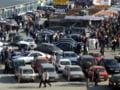 Taxa auto, aprobata de Guvern. Ce noutati a anuntat ministrul Mediului