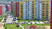 Maurer Imobiliare ofera cele mai bune apartamente noi in Brasov