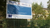 Gabriel Friptu, AMPOR: Bancabilitatea proiectelor UE nu mai trebuie sa fie o problema