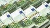 Bancile au imprumutat de la BCE peste 440 miliarde euro